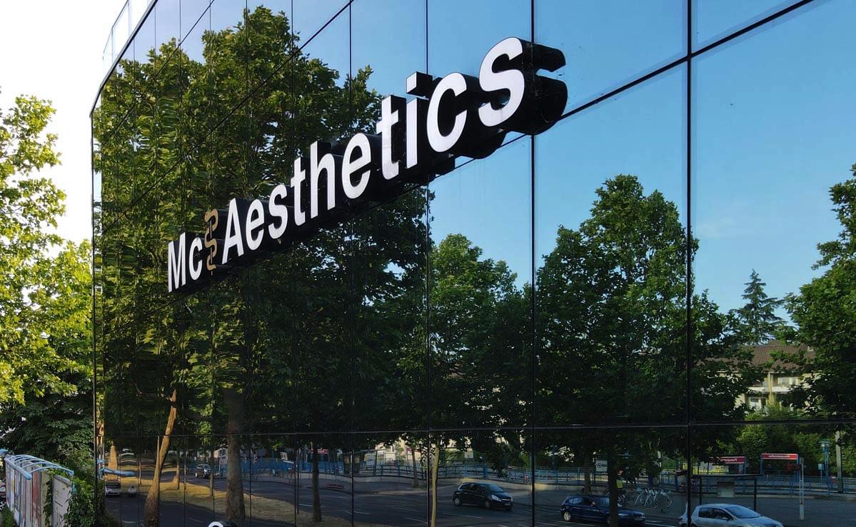 Mc Aesthetics